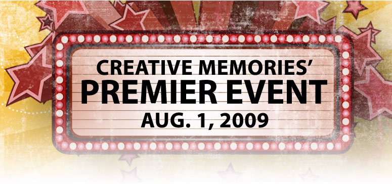 CM Premier Event