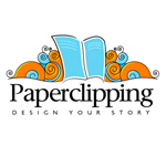Paperclipping-thumbnail