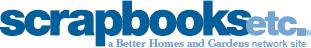 SBE Logo