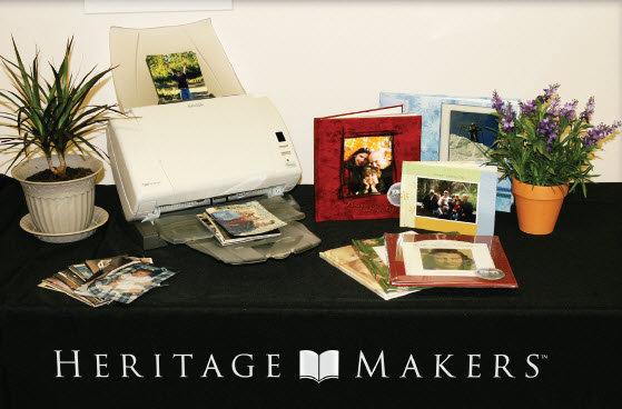 HeritageMakers[1]