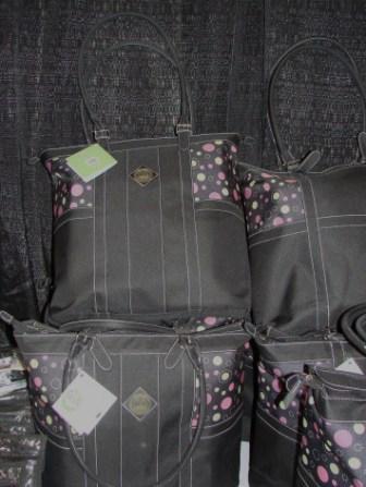 Heidi Swapp bag