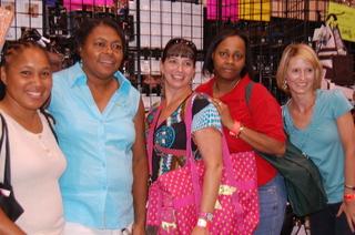 Jul09 Expo 2