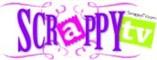 ScrappyTVlogo