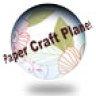 Paper Craft Planet