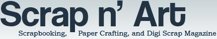 Scrap_n_art_logo