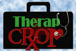 Therapycropsm