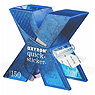 Xyron create a sticker 150 blue