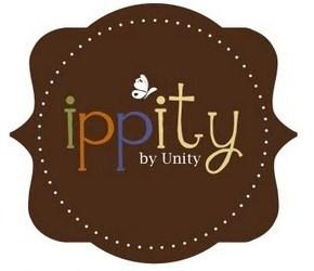 Ippity logo