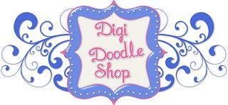 DigiDoodleShop