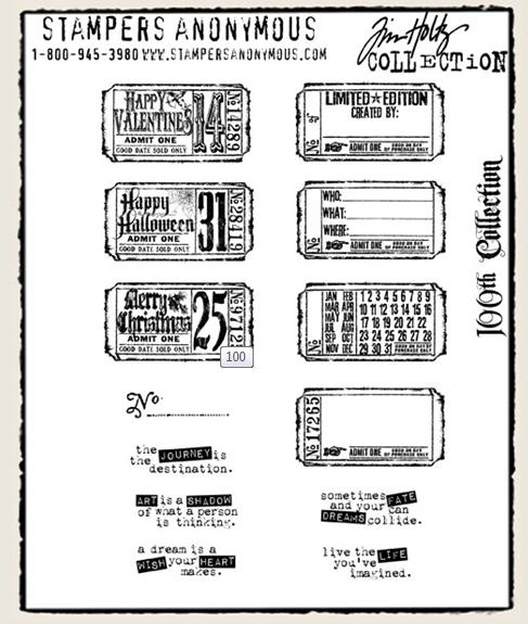 Tim Holtz Stampers Anon-4