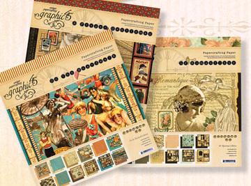 G45paperpacks (2)