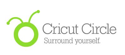 Cricut Circle