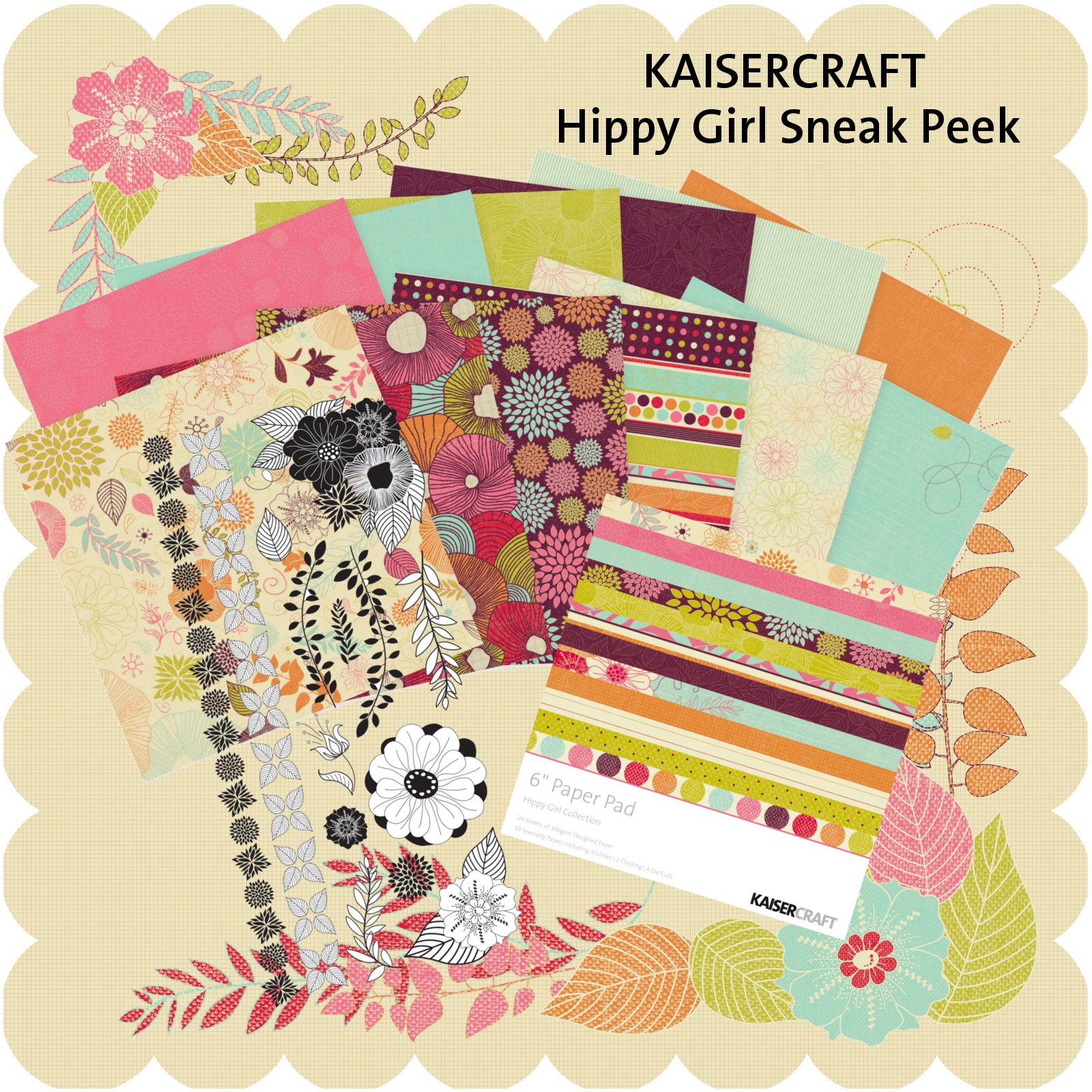 Kaiser-Hippy-Girl-sneak-peek