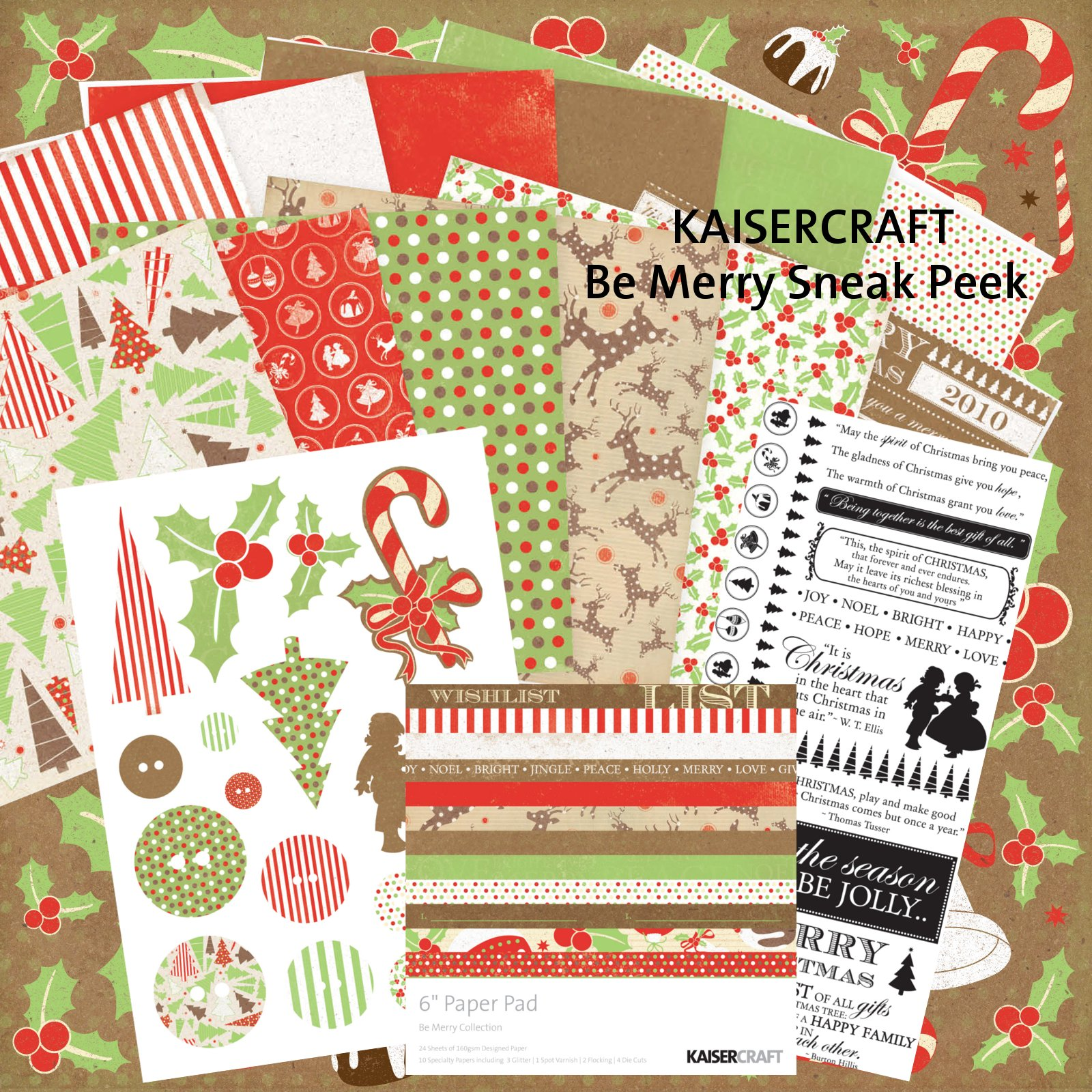 Kaiser-Be-Merry-Sneak-Peek