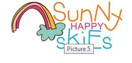 Bella Blvd Sunny Happy Skies-1